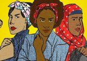 Peru: Binlerce Kadın, Kadına Yönelik Şiddeti Protesto Etmeye Hazırlanıyor