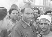 Buenaventura Durruti: Bizim Derdimiz Faşizmi Nihai Olarak Ezmektir