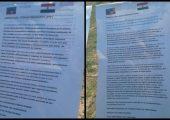 Paraguay: EPP Beş Bildiriyle Yeniden Göründü