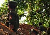 Myanmar: Ordu Saldırıyor, KIO ve Kaçin Halkı Direniyor