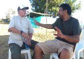 Metin Yeğin: Gerilla anlatıyor, FARC'ın 'dışişleri bakanı'ndan 'bize' mesaj (3)