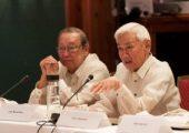 Filipinler: FUDC Nihai Anlaşmayı Beklemeden Politik Tutsakların Serbest Bırakılmasında Israr Ediyor