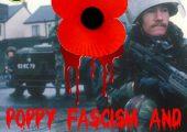 Kuzey İrlanda: İngiliz Emperyalizmi ve Gelincik Faşizmi