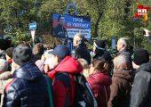 Donbas: Motorola Ölümünden Sonra Kazandı