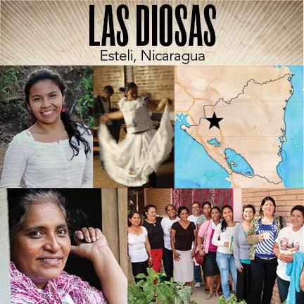 nikaraguakooperatf