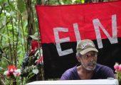 Kolombiya: ELN Müzakere İçin Tutsak Gerillaların Serbest Bırakılmasında Israr Ediyor
