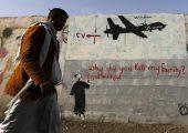 Yeni ABD Tarzı Savaş: Özel Operasyonlar, Paralı Askerler, İsyancılar, Vekiller, Dronlar