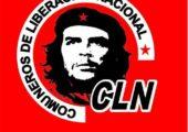 Ekvador: Bugün Artık Yeter! Diyoruz, Ulusal Kurtuluş Komünarları