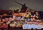 Filipinler: FKP, İki Taraflı Ateşkes İçin Müzakereler Devam Edebilir