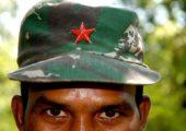 Hindistan: HKP(Maoist) 27 Şubat İçin Genel Grev Çağrısı Yaptı