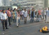 Bangladeş: Doğalgaz Zammına Karşı Genel Grev