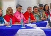 Kolombiya: ELN, FARC'tan Boşalan Bölgelerde Paramiliterlere Karşı Halkı Korumaya Başladı