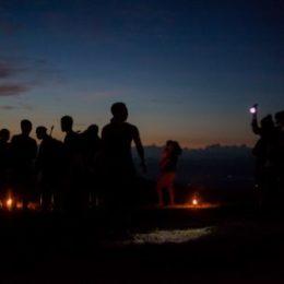 Filipinler: Ordu, Manay'daki Sivil Ölümler ve Ateşkes İhlali İçin Bayat Hikayeler Uyduruyor