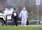 Kuzey İrlanda: Yeni IRA İşgalcilere Saldırılarını Artırıyor