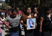Guatemala: Yurt Yangını İle Alevlenen Protestolar Devam Ediyor