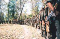 Hindistan: HKP(Maoist) Sukma Çatışmasında 12 Polisi Öldürdü