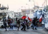 Bahreyn: Polise Yönelik Bombalı Saldırı