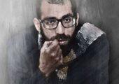 FHKC'nin Basil el-A'rac Suikastı İle İlgili Açıklaması
