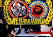 İspanya tribünlerinde köklü antifaşist gelenek