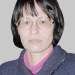 Japon Kızıl Ordu Militanı Yukiko Ekita Serbest Bırakıldı