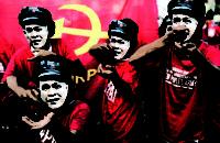 Filipinler: FKP 2. Kongrede Liderliği Gençleştirdi