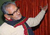 Hindistan: HKP'li (Maoist) Yoldaş Narayan Sanyal'in Anısına