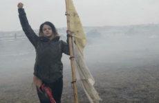 ABD: Nasha Paola Holguin Neden Doğal Su Kaynaklarını Savunuyor?
