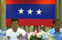 Myanmar: KIA ve SSPP, UNCF'nin Ateşkes Anlaşması'na Uymayı Sürdürüyor