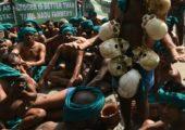 Hindistan: Çiftçiler Kuraklığa Karşı Ayaklandılar