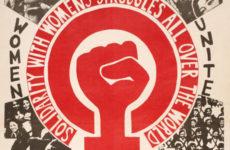 Direniş Sermayeye ve Faşizme Karşı Mücadelede Yeni Olanakların Önünü Açıyor