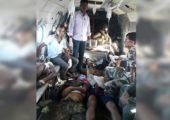 Hindistan: 26 Polisin Öldüğü Chattisgarh Saldırısındaki Maoist Gerillaların %70'i Kadındı