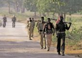 Naxalbari: Hindistan'ın Kendisiyle Olan En büyük Savaşı