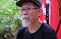 Filipinler: Askeri Operasyonların Sürdürülmesi Savaş Tutsaklarının Serbest Bırakılması Önünde Engel Teşkil Etmektedir