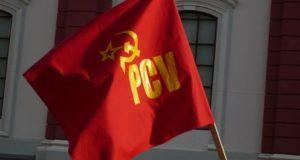 """Venezuela Komünist Partisi'nden Carolus Wimmer: """"Bağımsız ve Sınıf Tabanlı Bir Blok Gelişiyor"""""""