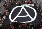 Venezuela: Amerikan Devletler Örgütü Müdahalesine Karşı Anarşistlerin Bildirisi