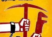 Filistinli Tutsakların Açlık Grevinden Haberler Ve Destek Eylemleri – Derleme