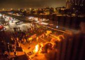 1 Mayıs Öncesi Brezilya Tarihindeki En Büyük Genel Grev