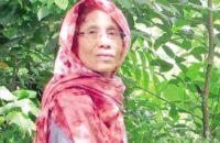 Concha Araneta: Filipinler Ulusal Demokratik Cephesi'nin 44. Yıl Dönümü Üzerine