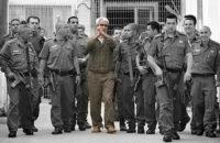 """FHKC lideri Ahmed Sa'adat: """"Esirler Kendi İstekleriyle Çelikten Yeni Bir Destan Yazdılar"""""""