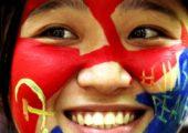 Dünyanın En Uzun Soluklu Komünist Devrim Mücadelesinin Hala Güçlü Bir Şekilde Devam Etmesinin 5 Nedeni