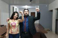 Brezilya: Baskılar Sonucu 7 MST Üyesi Politik Tutsak Serbest Bırakıldı