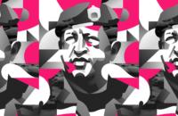 Daniel Finn: Bolivarcı Devrim Kapitalizmi Geliştirdi Ama Sosyalizme Ulaşamadı