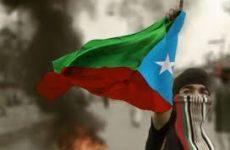 Belucistan: Direniş, Silahlı Mücadele ve Uluslararası Destekle Sürüyor