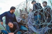 "Bolivya: Dünya Halklar Konferansı ""Duvarların Olmadığı Bir Dünya"" Çağrısı Yaptı"