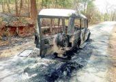 Hindistan: HKP( Maoist)'ten Haziran Eylemleri