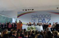 Kolombiya: ELN'den Çift Taraflı Ateşkes İçin 5 Talep