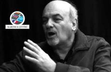 Raúl Zibechi: Sömürgeci Ülkeler ve Devrim