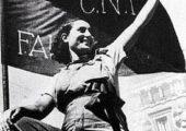 İspanya: CNT ve Devrimin İzinde Silahlı Mücadele, I