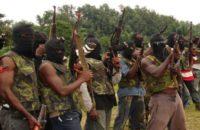 Nijerya: Nijer Deltası Cumhuriyetini 1 Ekim'de Deklare Edeceğiz- Adaka Boro İntikamcıları