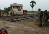 Hindistan: HKP(Maoist)'in Şehitler Haftası Kampanyası